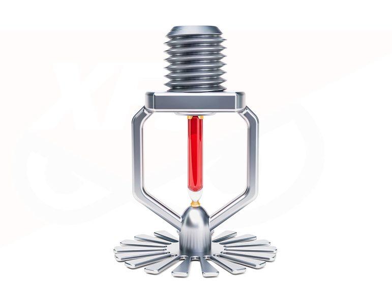 impianti sprinkler ricambi impianto antincendio