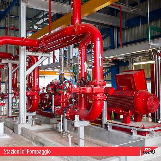 stazioni-di-pompaggio-antincendio-xfire-xfs-milano-1